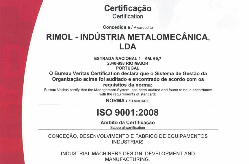 2015-06-09 17_07_55-certificado 9001_rimol PT.pdf - Adobe Reader