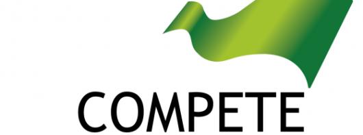 Projeto GesINOV – Apoio COMPETE