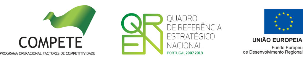 CompeteQREN_logo